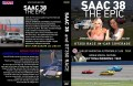 saac38cover_web